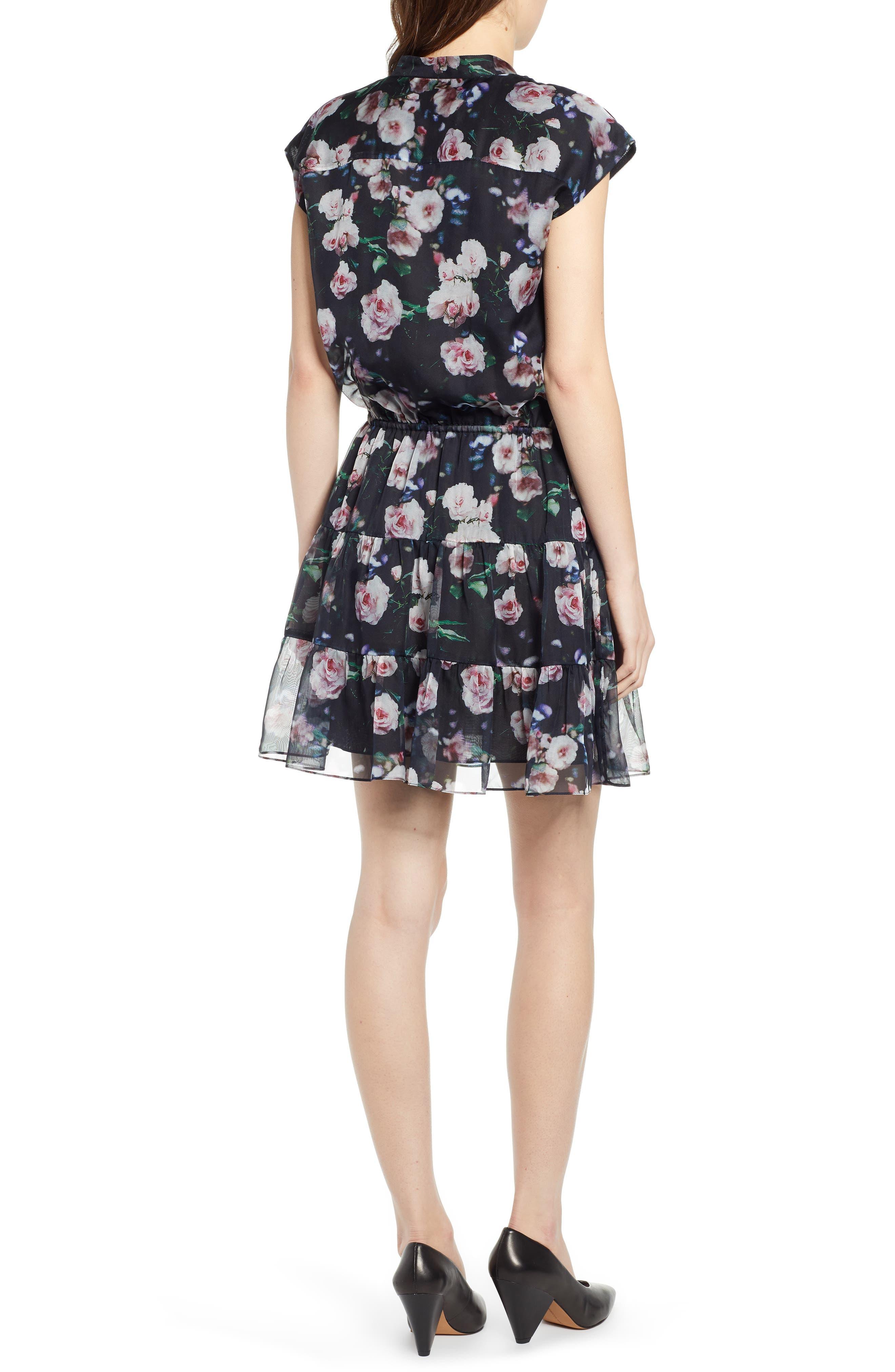 339416af1baa Women's Rebecca Minkoff Dresses | Nordstrom