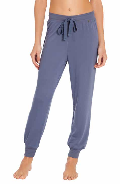 Midnight Bakery Fiona Lounge Jogger Pants by MIDNIGHT BAKERY
