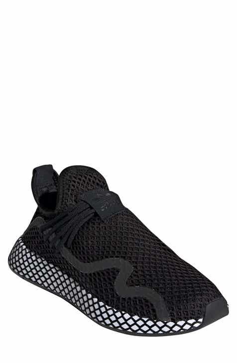 f27e5f2e1 adidas Deerupt Runner Sneaker (Men)