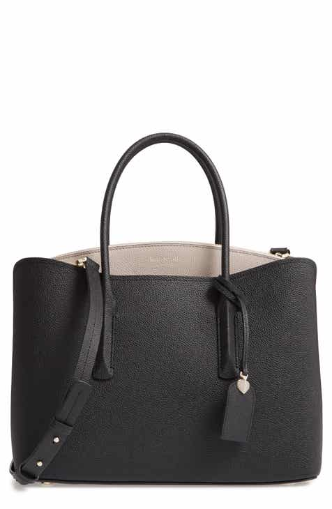 b485ef48799 All kate spade new york