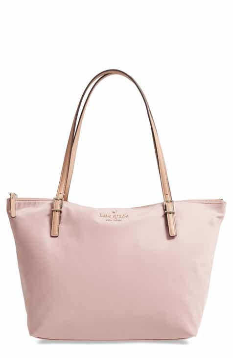 9e3c9871cf kate spade new york Handbags   Wallets
