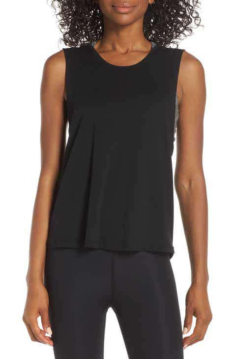 e3ff1c40c444b Women's Beyond Yoga Workout Clothes & Activewear | Nordstrom
