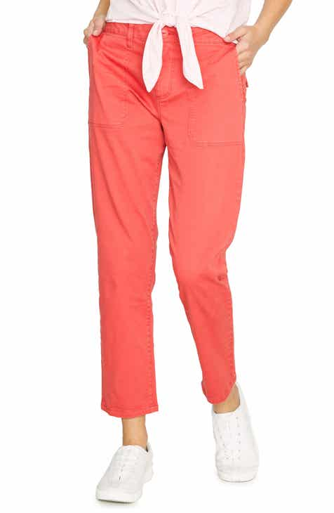 Sanctuary Peace Chino Pants 1e80fe16f7a4