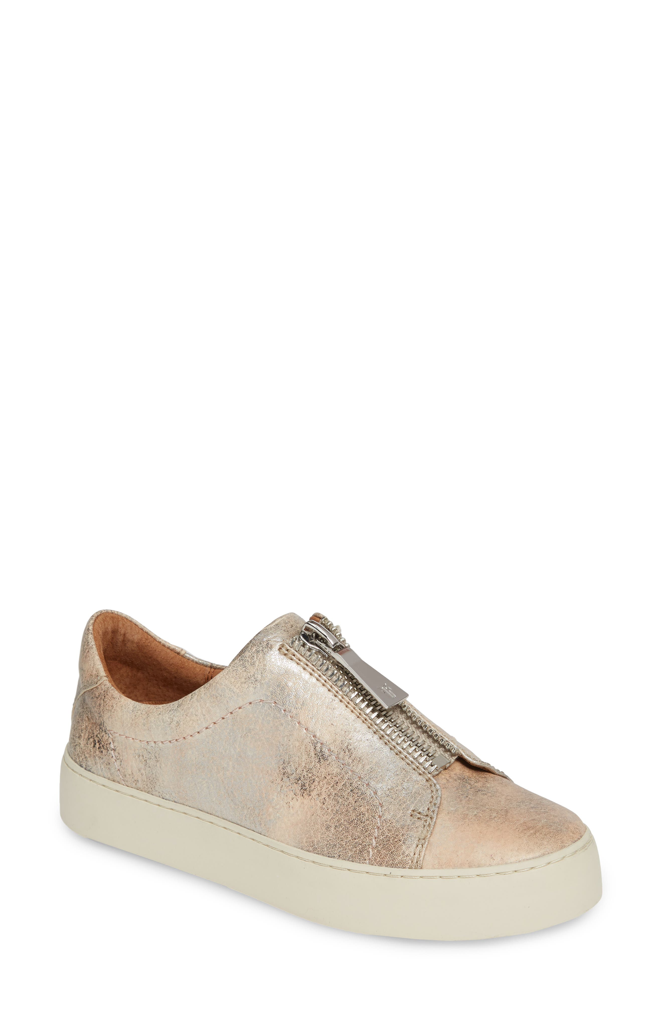 Women's Frye Sneakers \u0026 Athletic: Sale