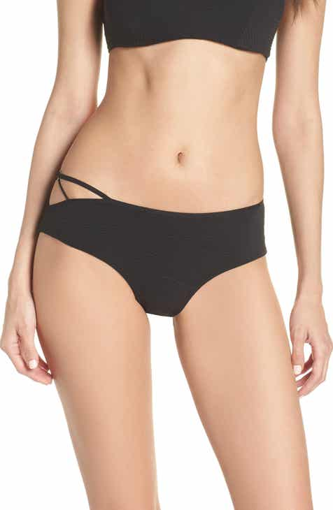 c23ac04d4d1 Passionata by Chantelle Haziness Hipster Panties