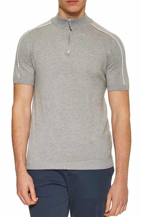 d35841226d2 Sale: Men's Topman Clothing | Nordstrom