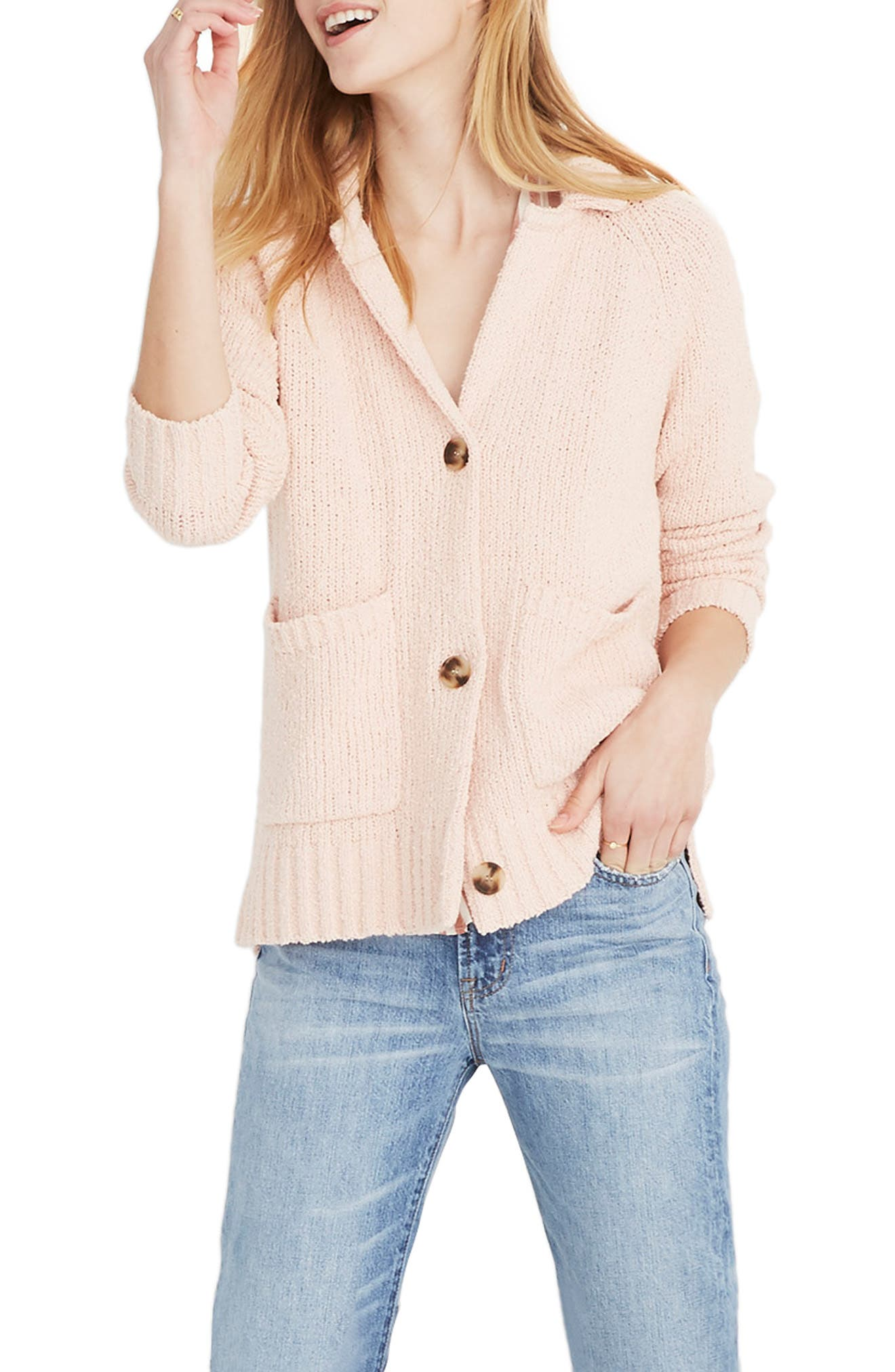 Women s Madewell New Arrivals  Clothing 09e8bc316