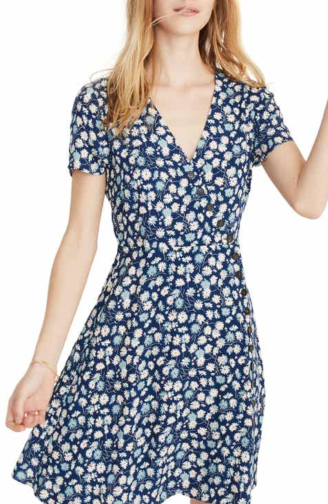 0b315d90036 Women s Floral Casual Dresses