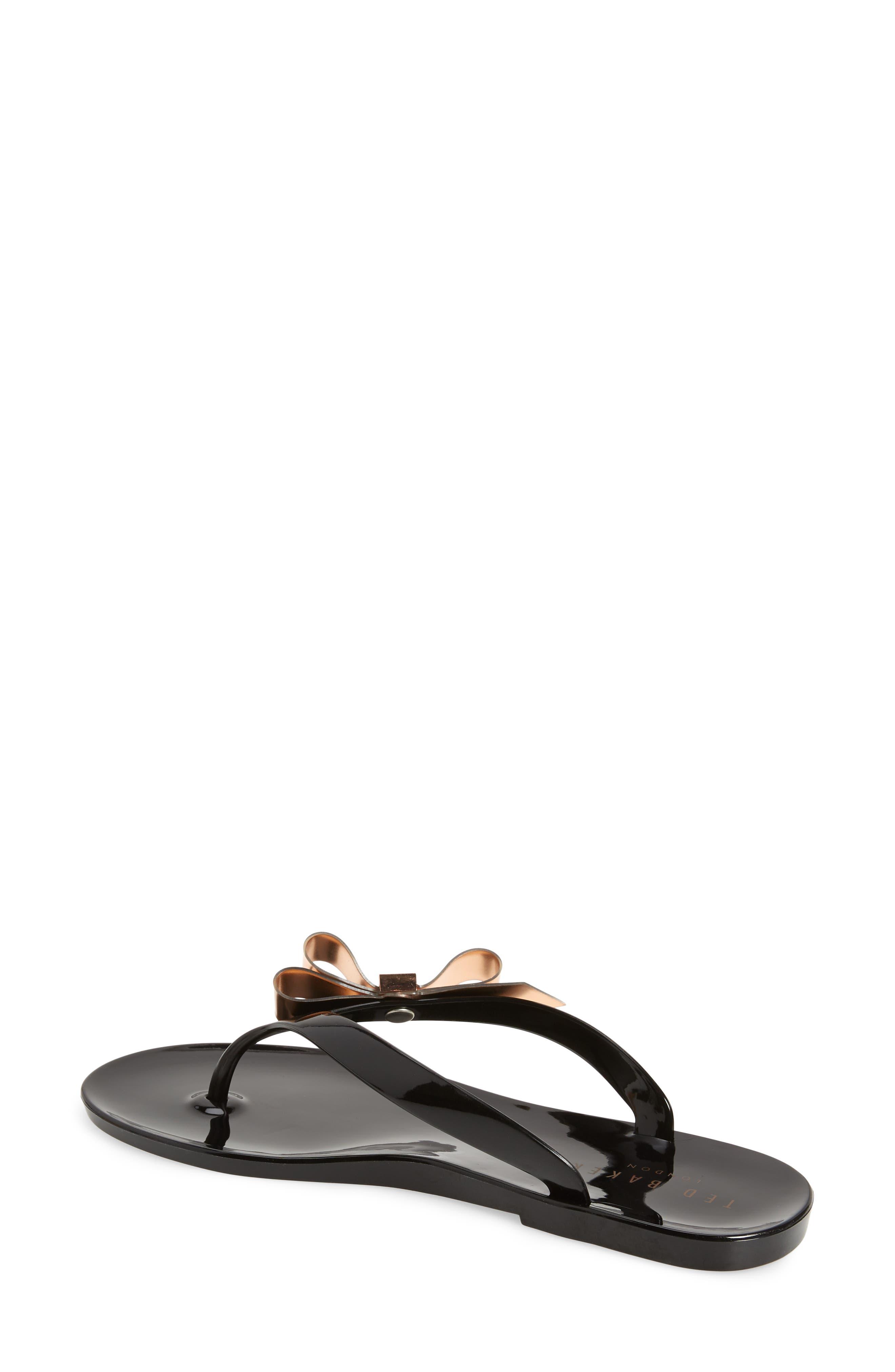 57ee18b5cbce Ted Baker London Flip-Flops   Sandals for Women