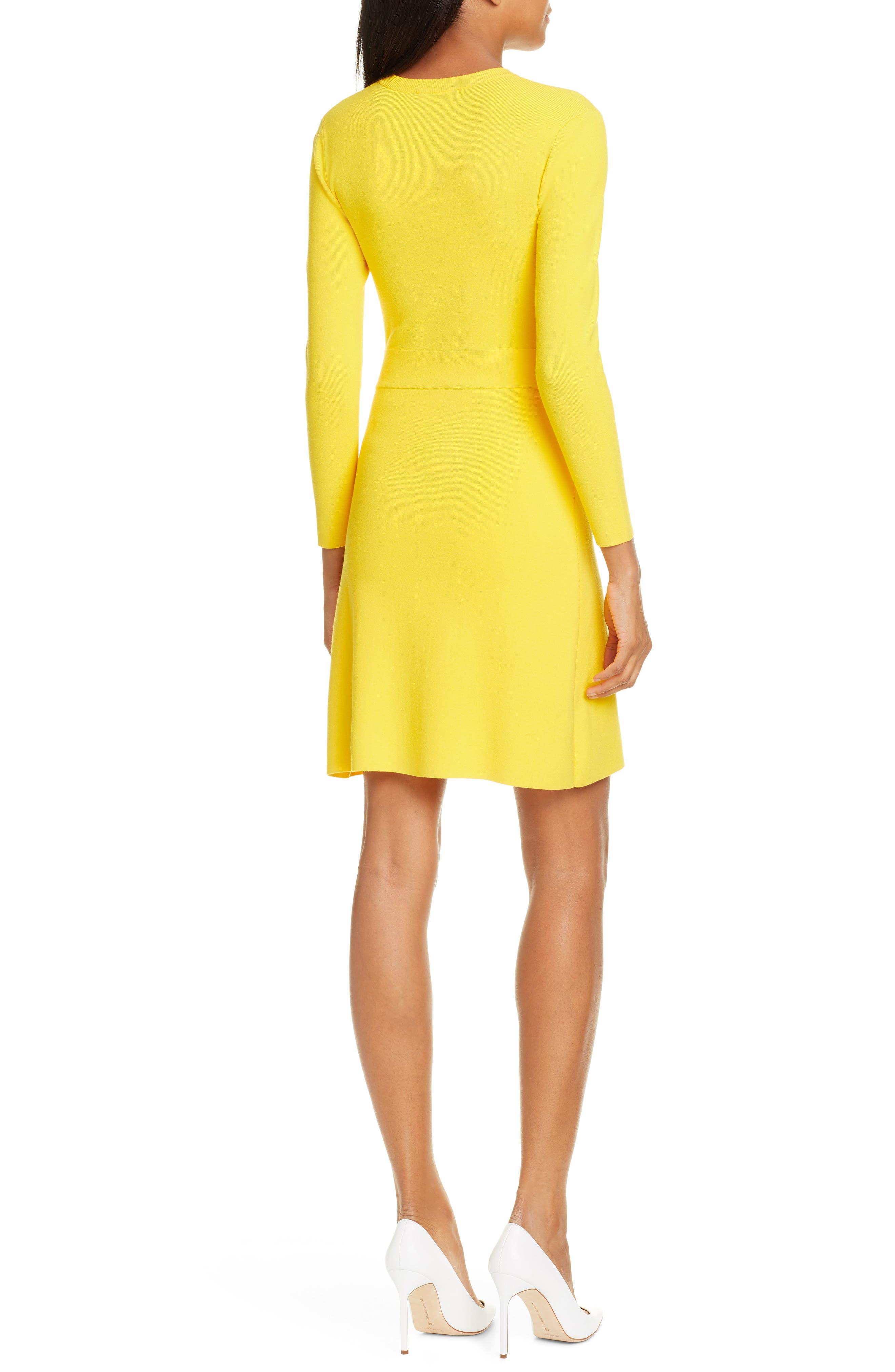 630e64e909 Women s A.L.C. Dresses