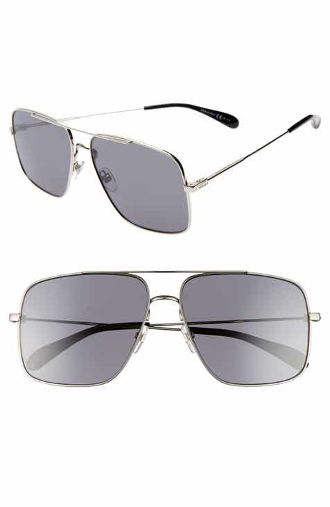 ffc9d975b7f Givenchy Women s Sunglasses and Accessories