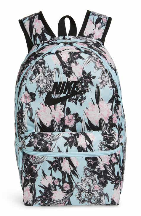 5f9855cd96c Nike Heritage Backpack