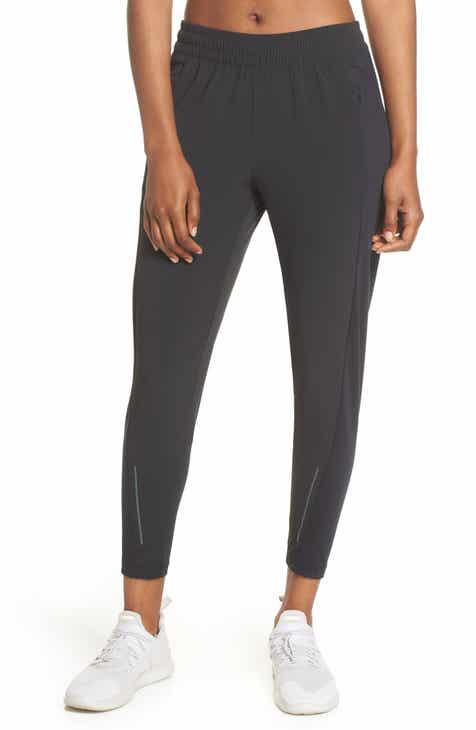 Women s Nike Pants   Leggings  0cd742aefaf
