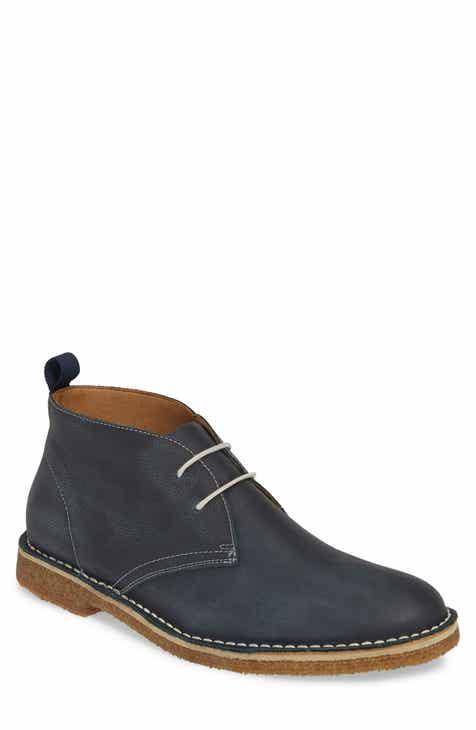 dd5fe06f74b 1901 Hudson Chukka Boot (Men)