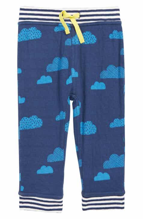 7becd26bac8 Mini Boden Fun Reversible Pants (Baby)
