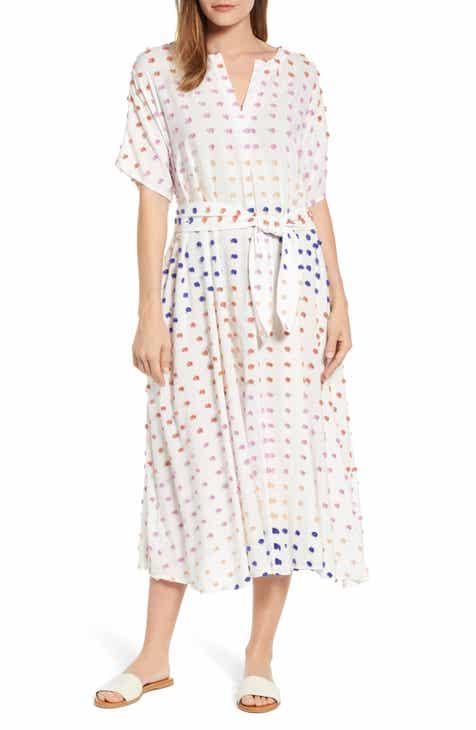 535d756928 Women's Lou & Grey Dresses | Nordstrom