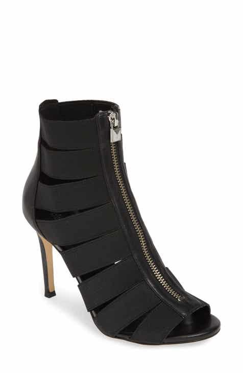 Women s MICHAEL Michael Kors Booties   Ankle Boots  ee67b7d1b