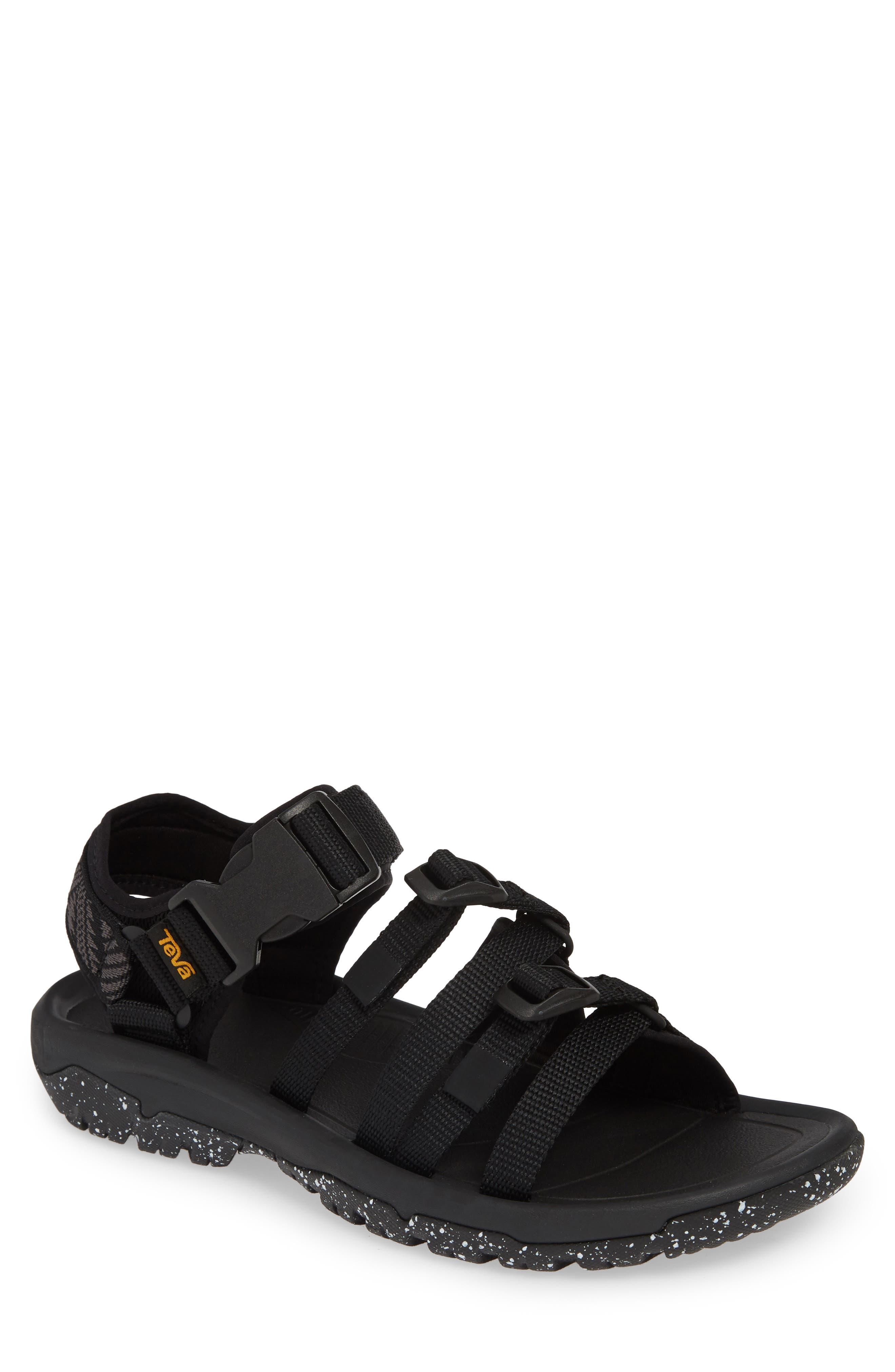 23d0c907ff96 Men s Teva Sandals