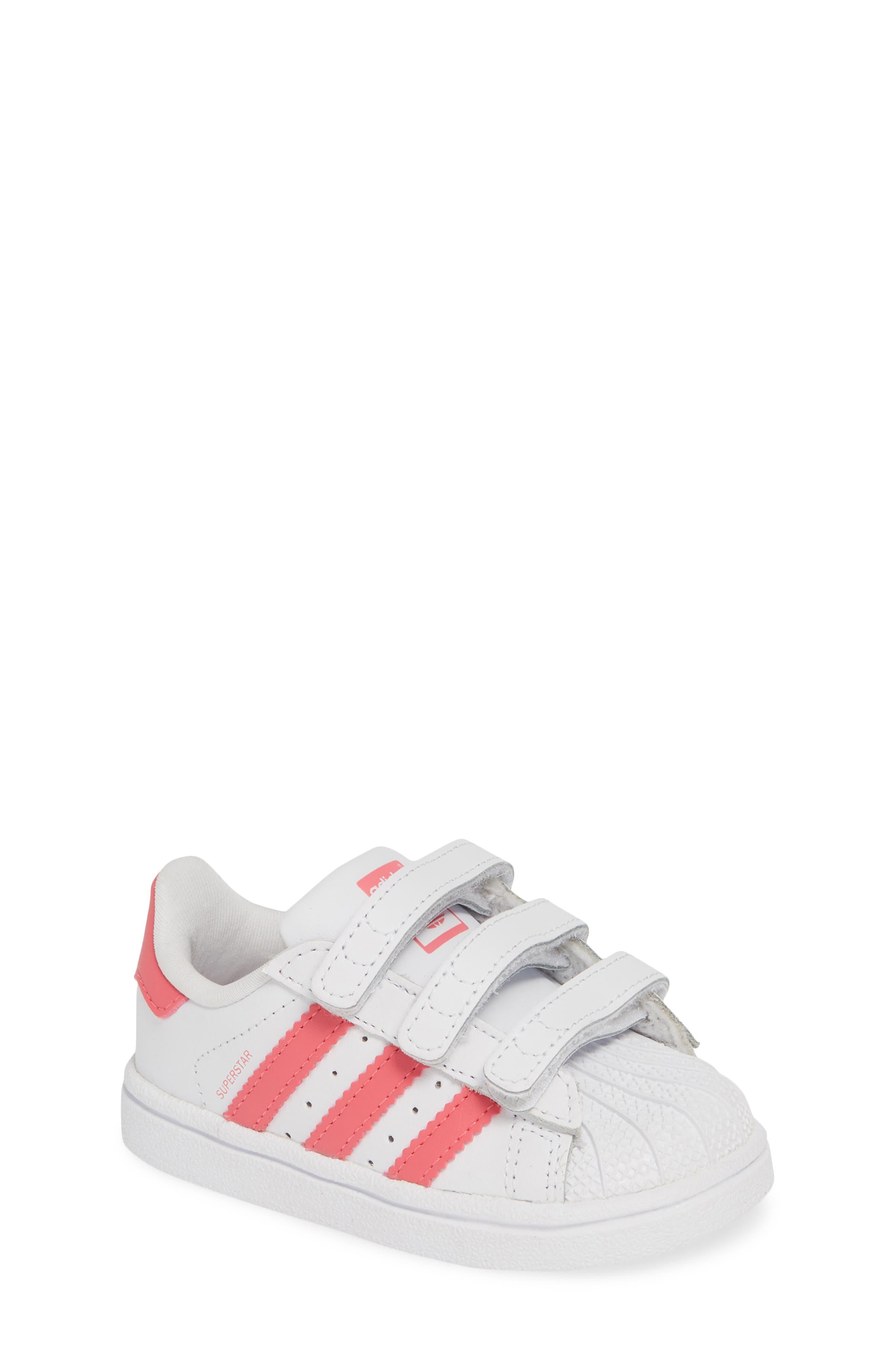 8a2fc22d2 Girls  Adidas Shoes