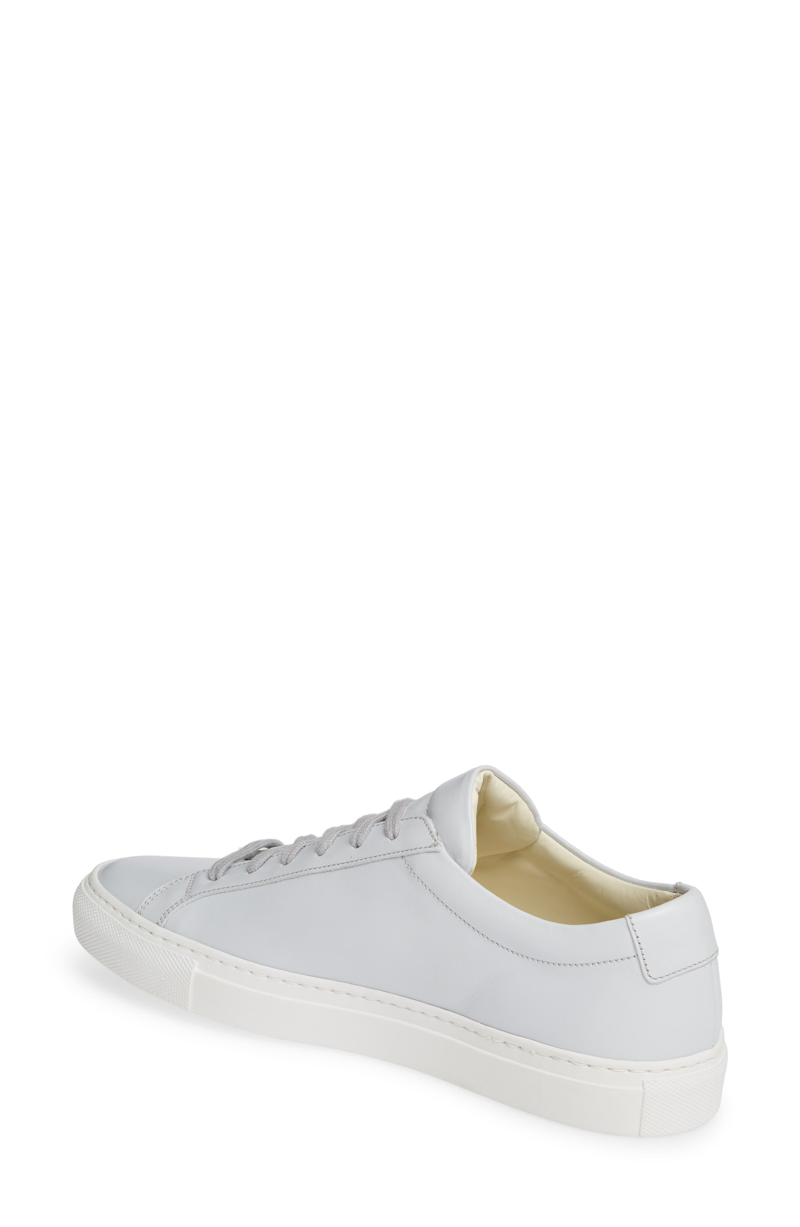 Common Projects All Women  126dc0e6f44