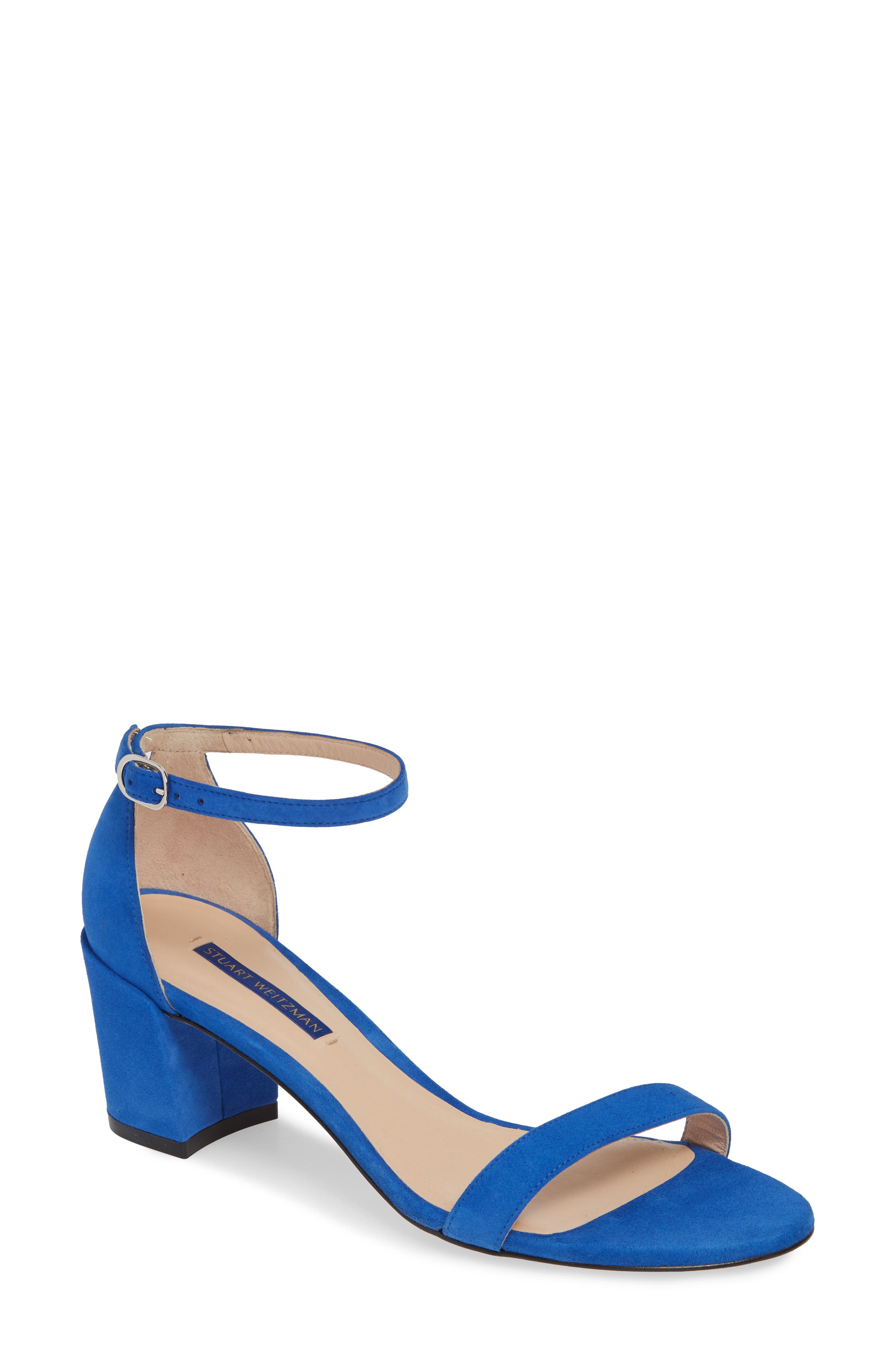 8d1b9b3b5b Women's Block Sandals | Nordstrom