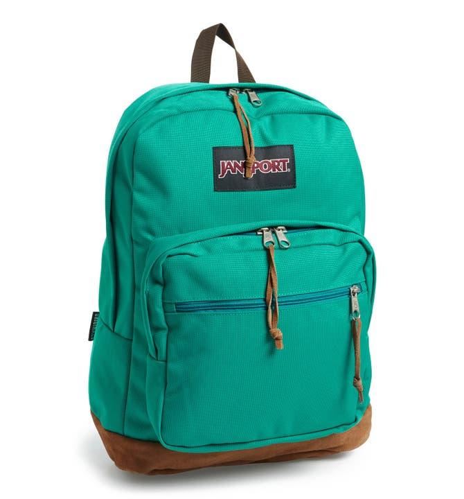 JanSport 'Right Pack' Backpack | Nordstrom