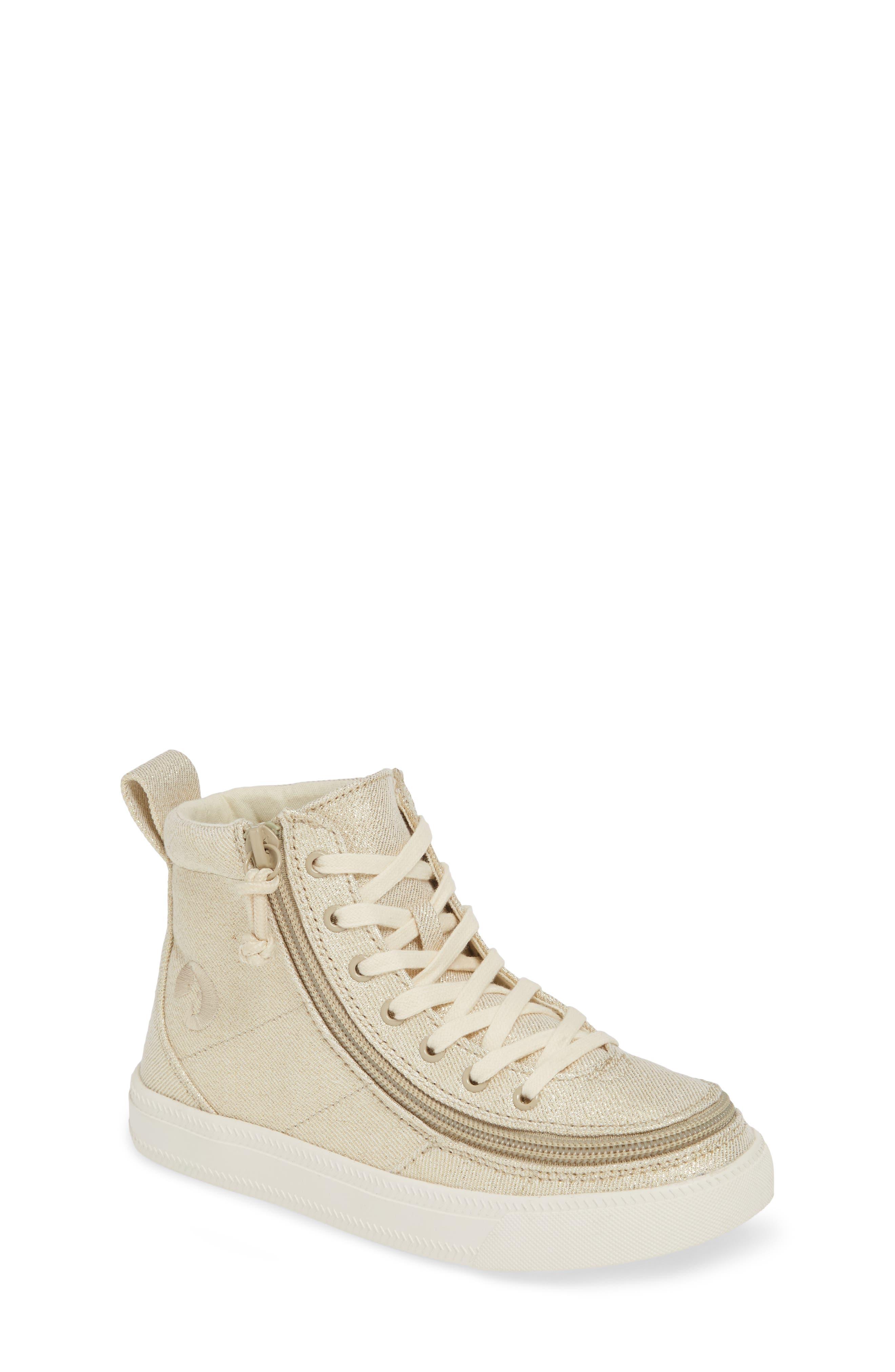 e6017dccfb5 Girls  BILLY Footwear Shoes