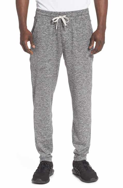 2a526f48182ebb Men s Joggers   Sweatpants