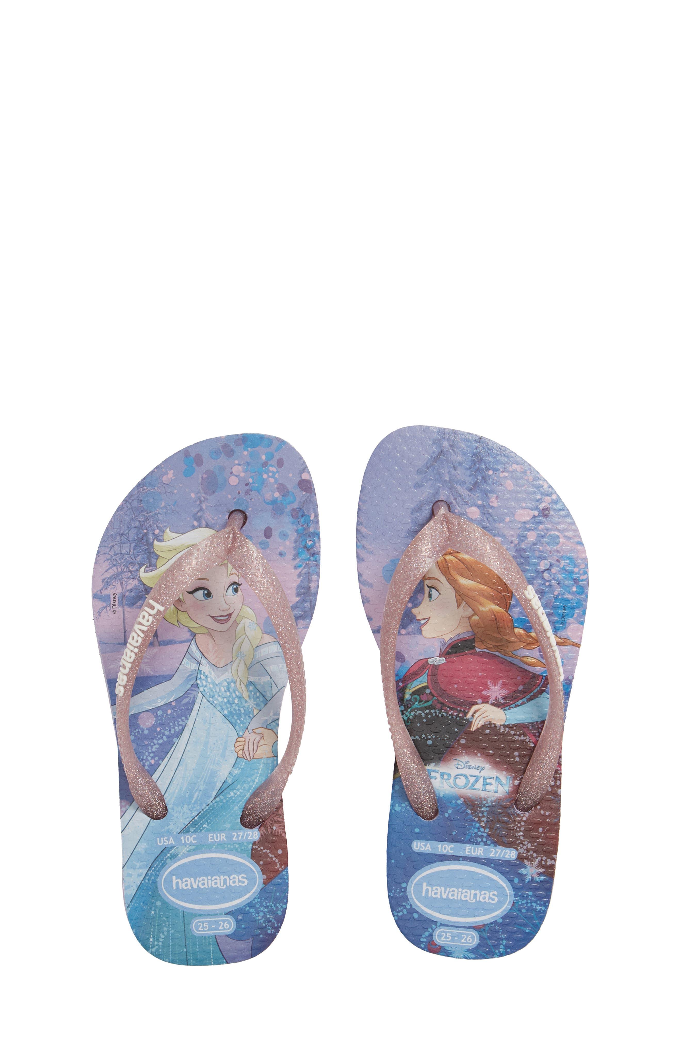 44e02d72190523 All Kids  Havaianas   Baby Sandals   Flip-Flops