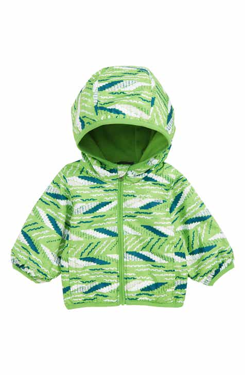 1b0167eca Baby Boy Coats