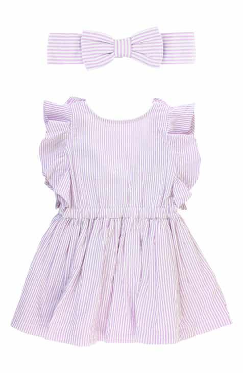 8a2345dd2 Baby Girls  Clothing  Dresses
