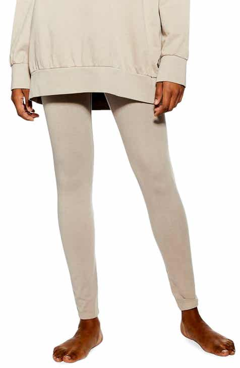 UGG® Penny Washed Lounge Pants by UGG
