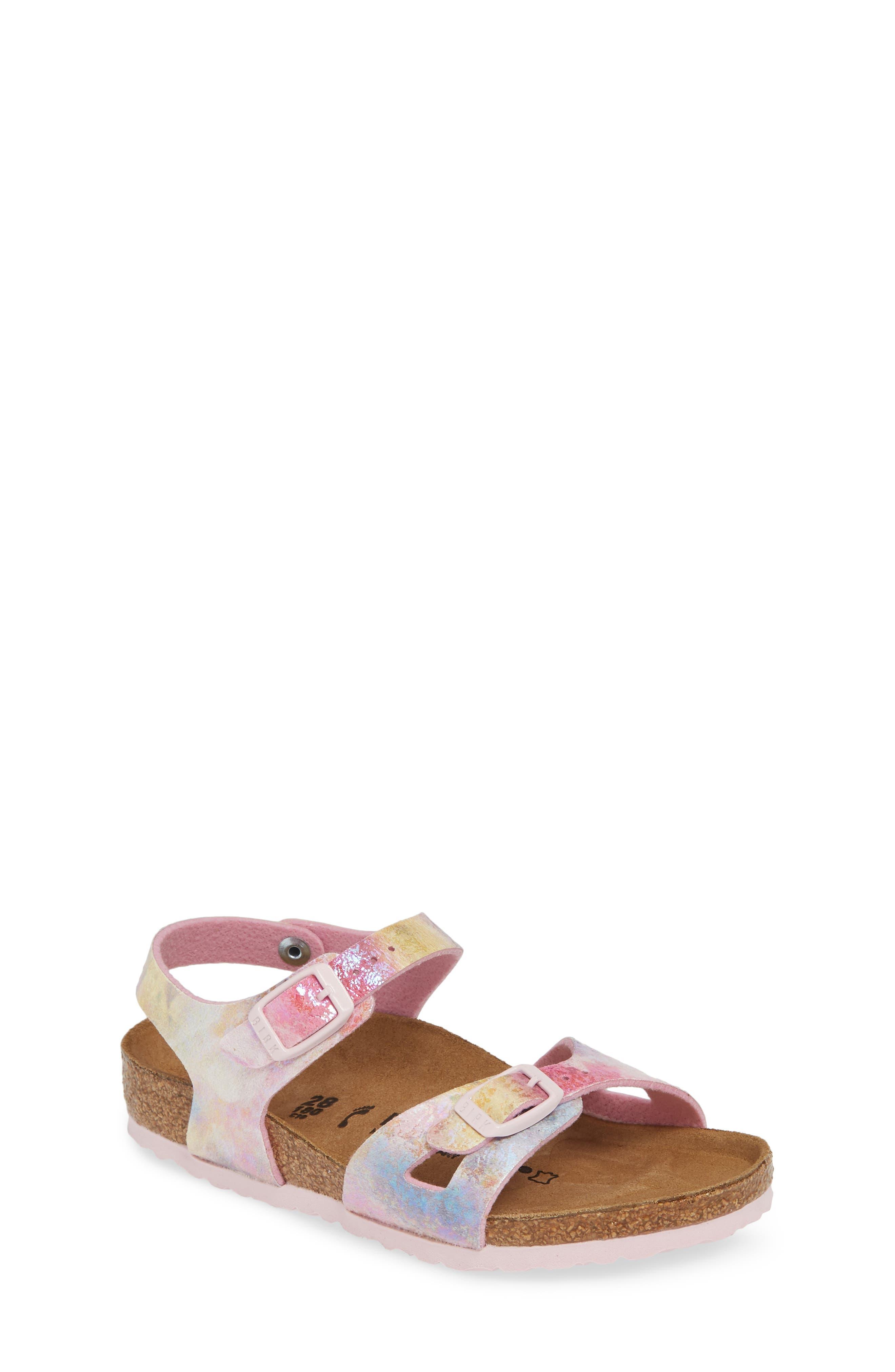 f4797d585455 Birkenstock for Kids  Sandals   Shoes