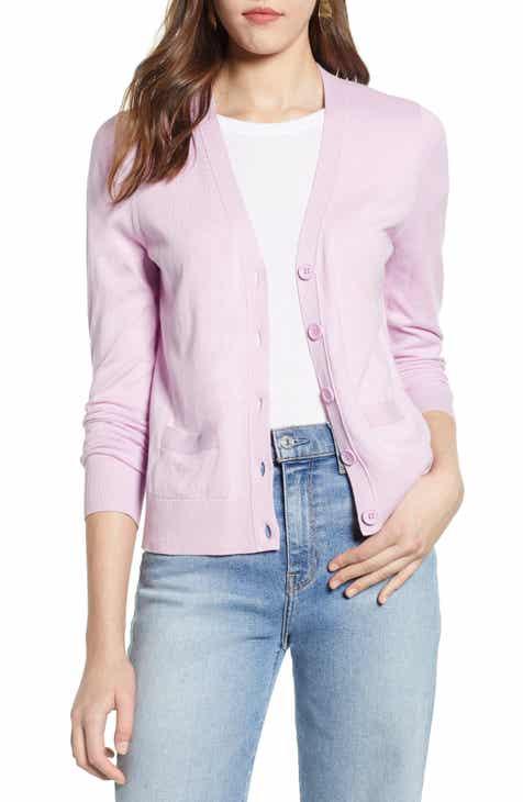 472cf35ca6679 Women s Purple Sweaters