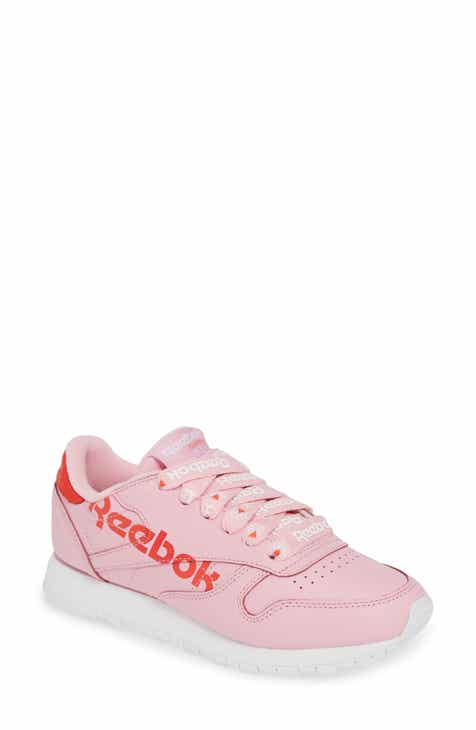 accc242c623 Reebok Classic Leather Sneaker (Women)