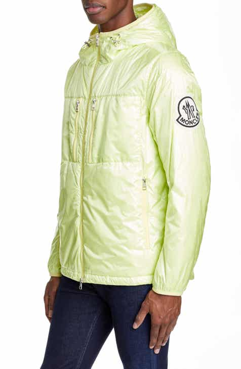7ade104a4 Men s Moncler Genius By Moncler Clothing