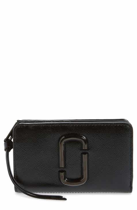 ecf3d167cb MARC JACOBS Wallets & Card Cases for Women | Nordstrom