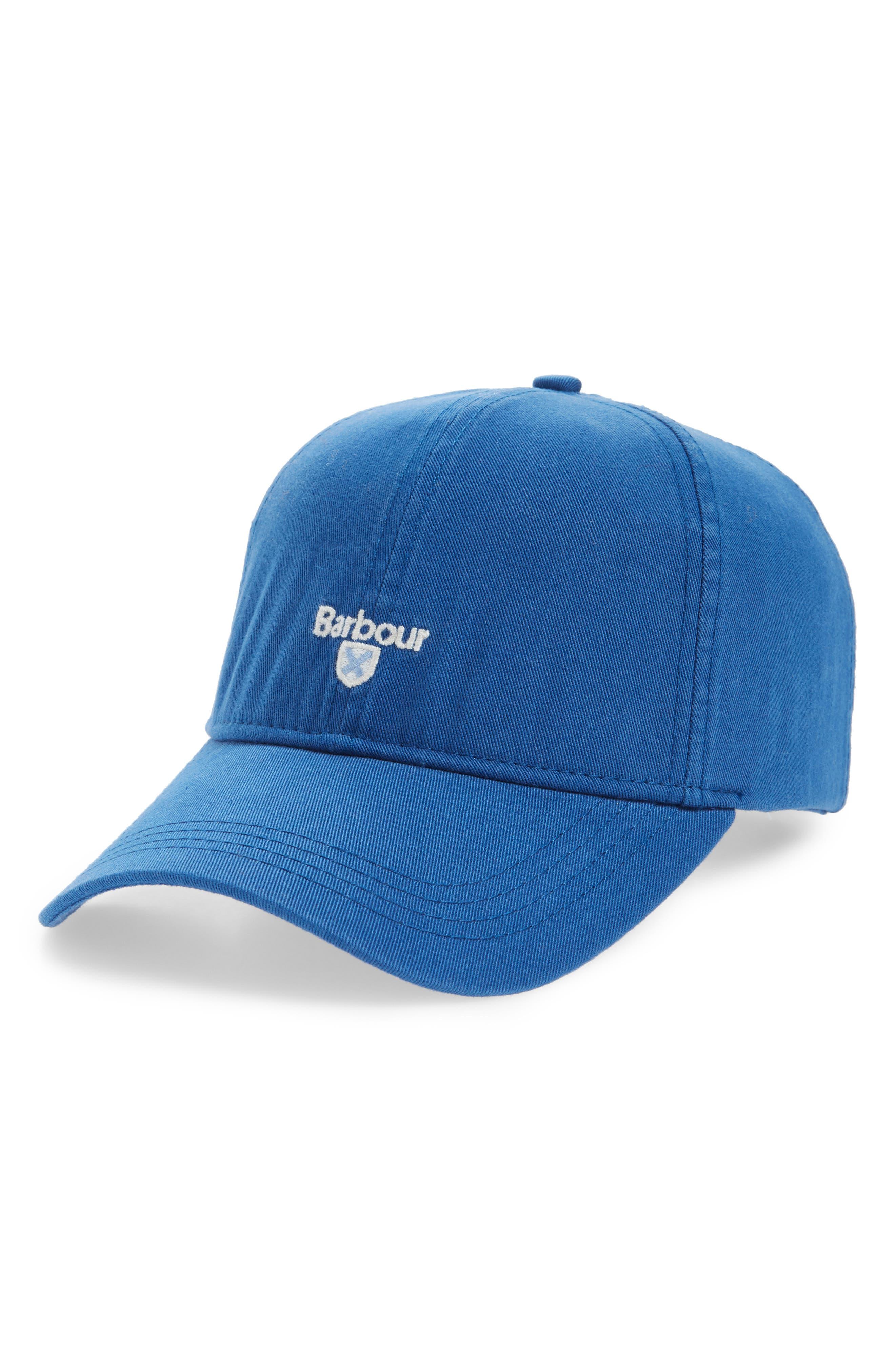 8ebe9a26b33 Baseball Hats for Men   Dad Hats