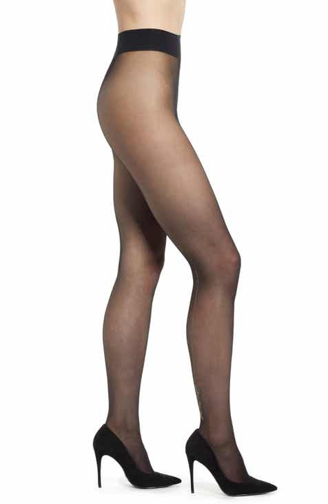 Falke Love Tights by FALKE
