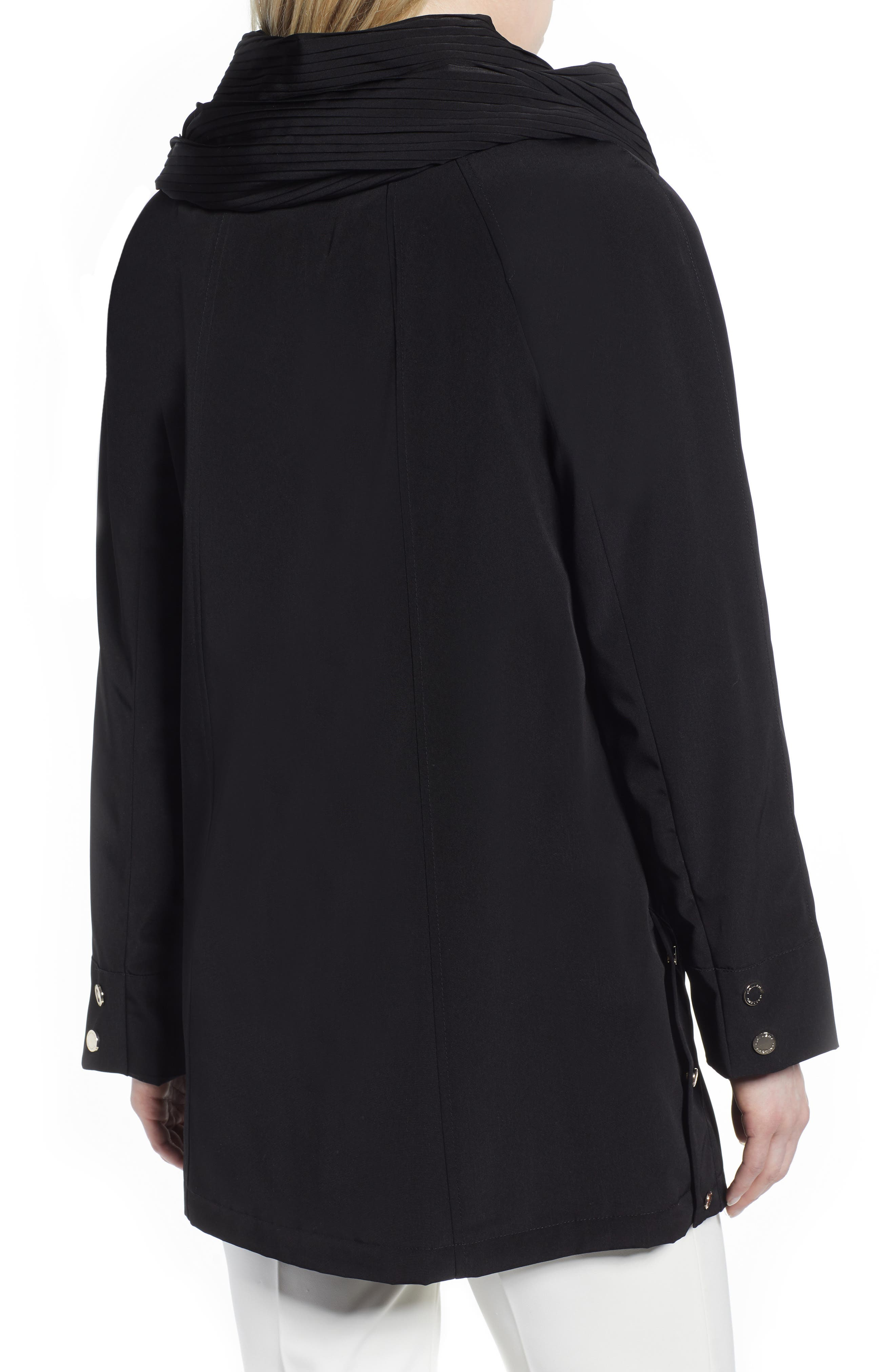 d47322e800d2 Women s Gallery Coats   Jackets
