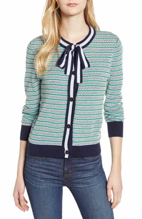 e2898326919 Women s J.Crew Sweaters