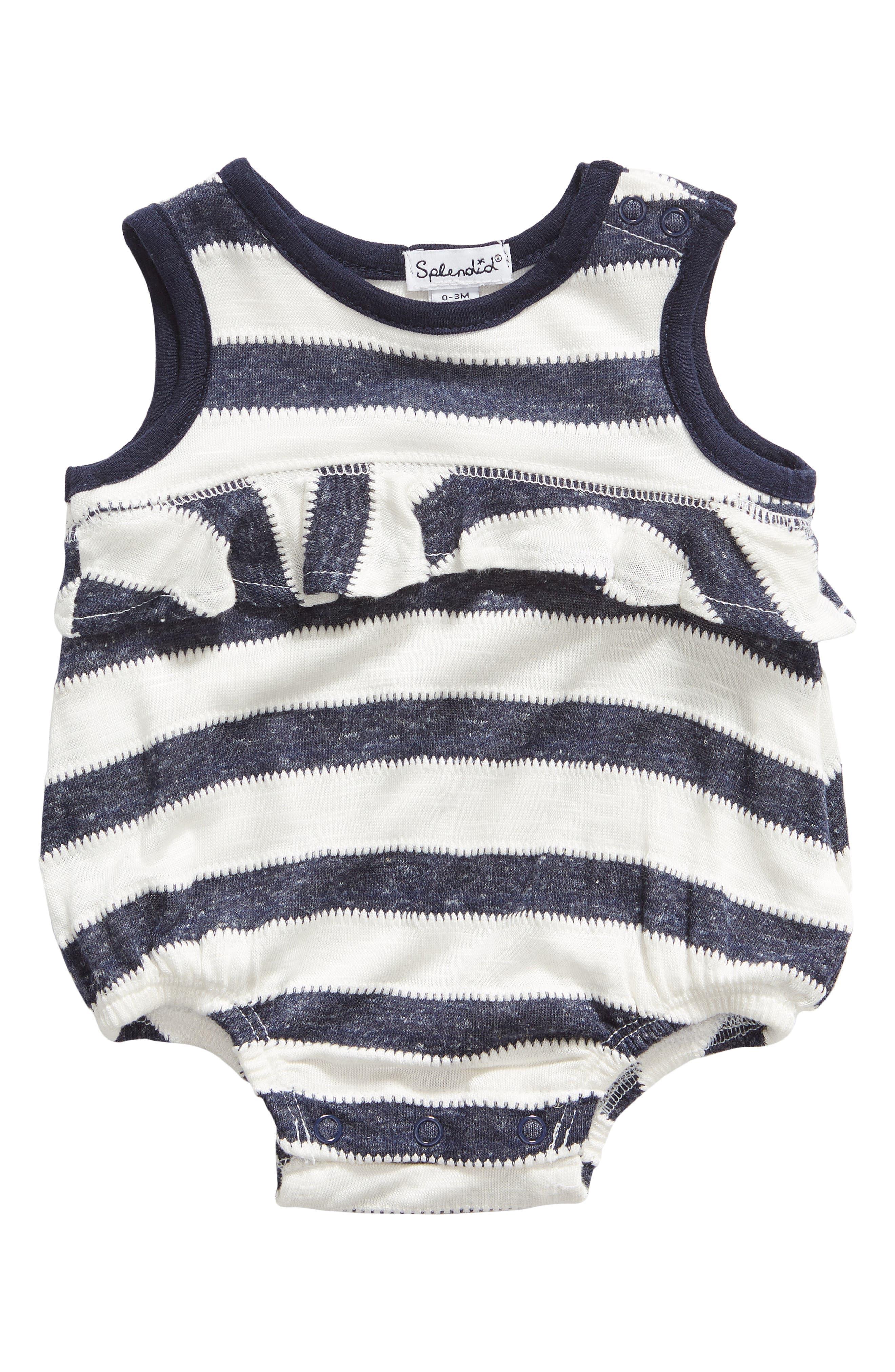 7ea9d23e237df striped onesie baby
