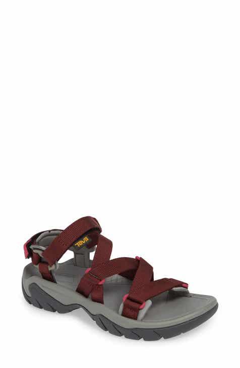 67fce2ae0776 Teva Terra Fi 5 Sport Sandal (Women)