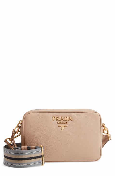 Camera Bags Handbags   Wallets for Women  125e3e33a3da1