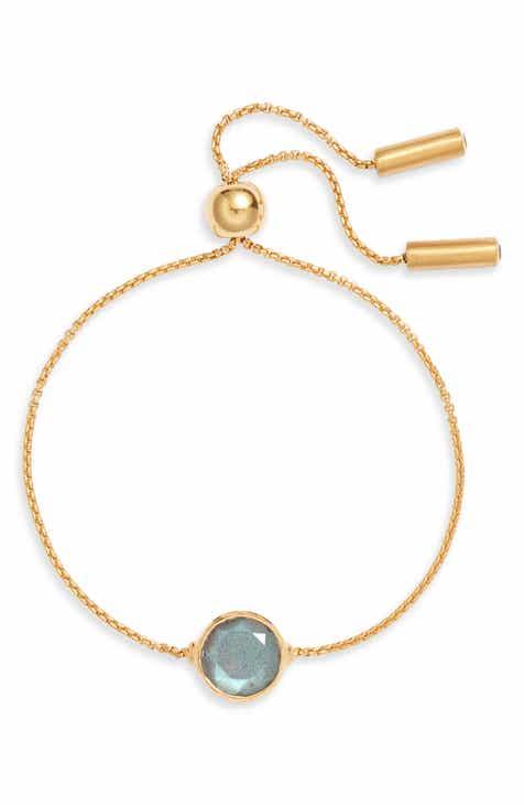 d944a4940d6 Dean Davidson Signature Chain Bracelet
