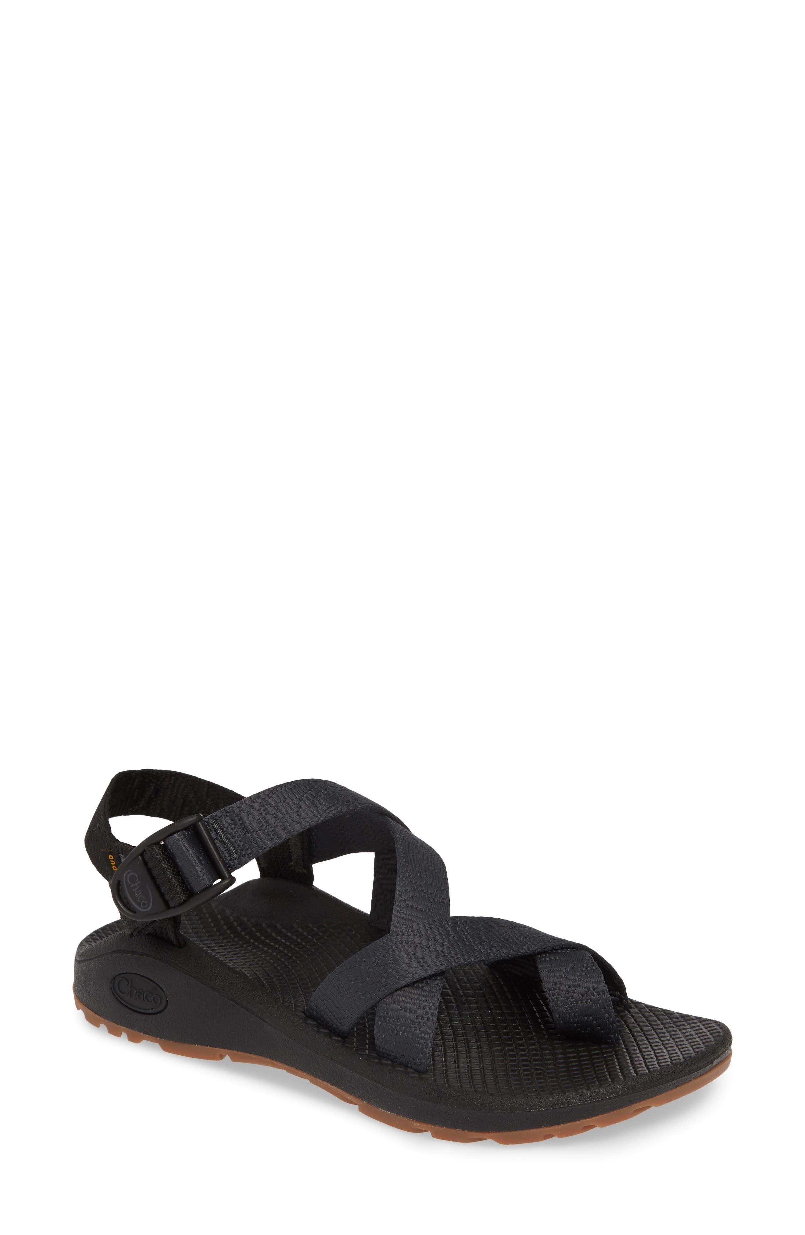 1d8330503bf0 Womens chaco sandals nordstrom jpg 2640x4048 Chacos sandal royal