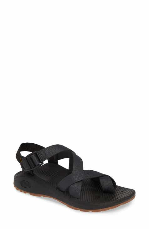 f30760df5e96 Chaco Z Cloud 2 Sport Sandal (Women)