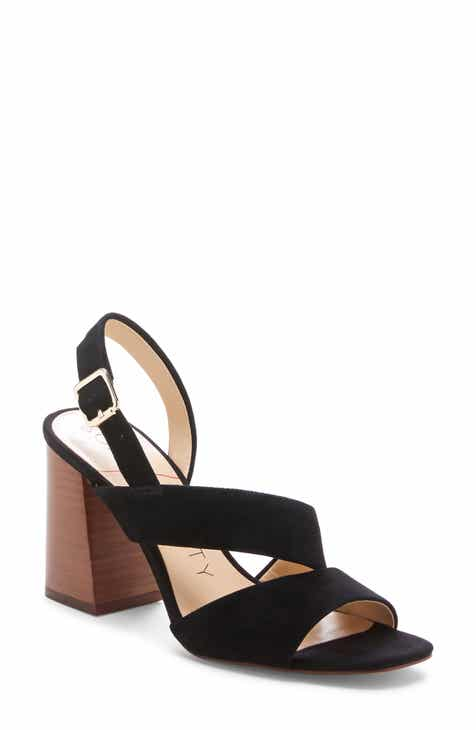 bf3c588cf61 Women's Black Sole Society Shoes | Nordstrom