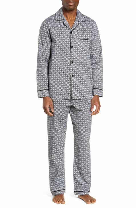 114619bf33ac Majestic International Marbella Stretch Sateen Pajamas