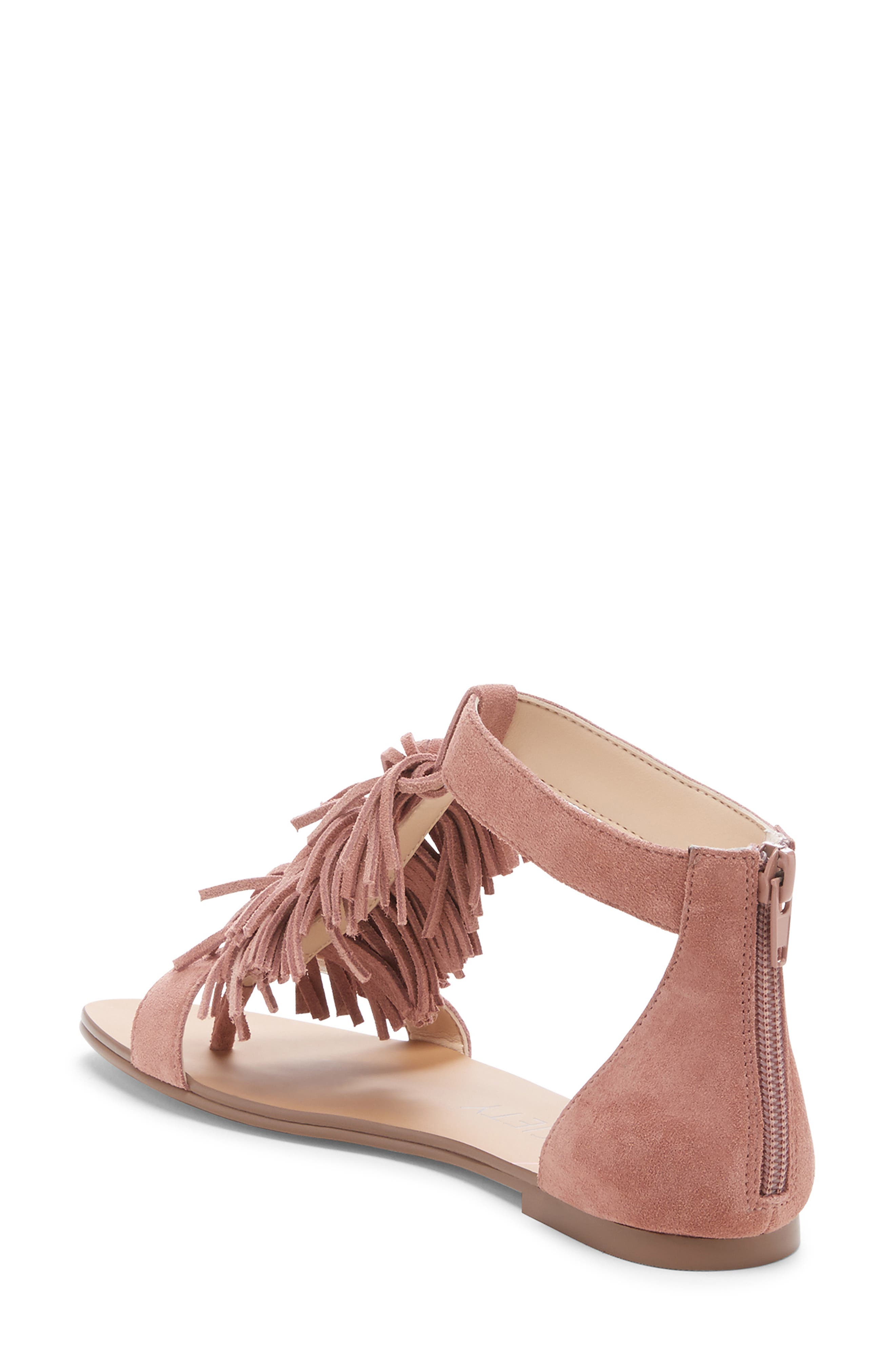 cc05c989c0 Women s Sole Society Shoes